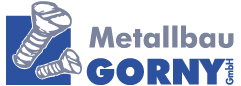 Metallbau Gorny