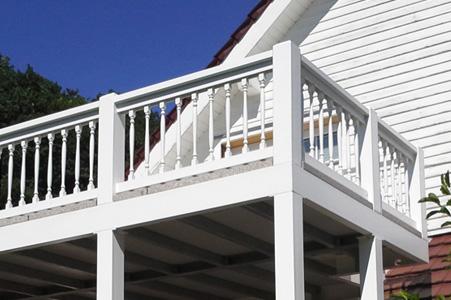 i_balkone_3