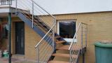 ref_aussengelaender-treppe