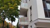 ref_balkonanlage_02